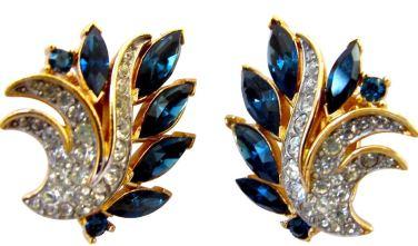 trifani-earrings