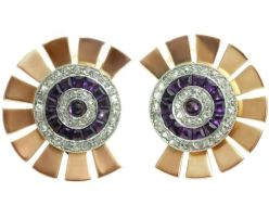 1940s-earrings-4
